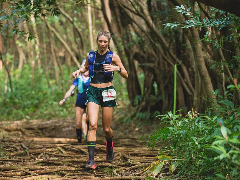 Analisi Ultra Maratone/Trail in Italia nel 2019